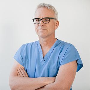 Dr_Wigren_Mobile
