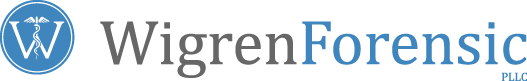 Wigren Forensic, PLLC - Autopsy and Forensic Services in Seattle