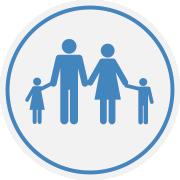 families_big2